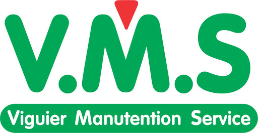 V.M.S. Manutention